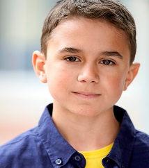 Hunter-Nickless--age11  2.jpg