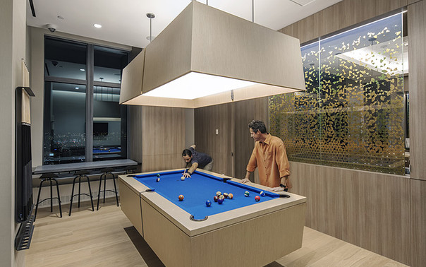 amenities_07.jpg
