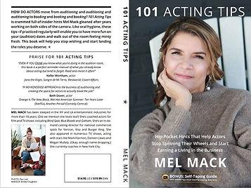 Mel - Book Jacket 1.jpg