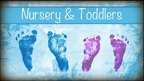 displaying-19-images-for-church-nursery-