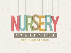 Children Nursery_Available.jpg