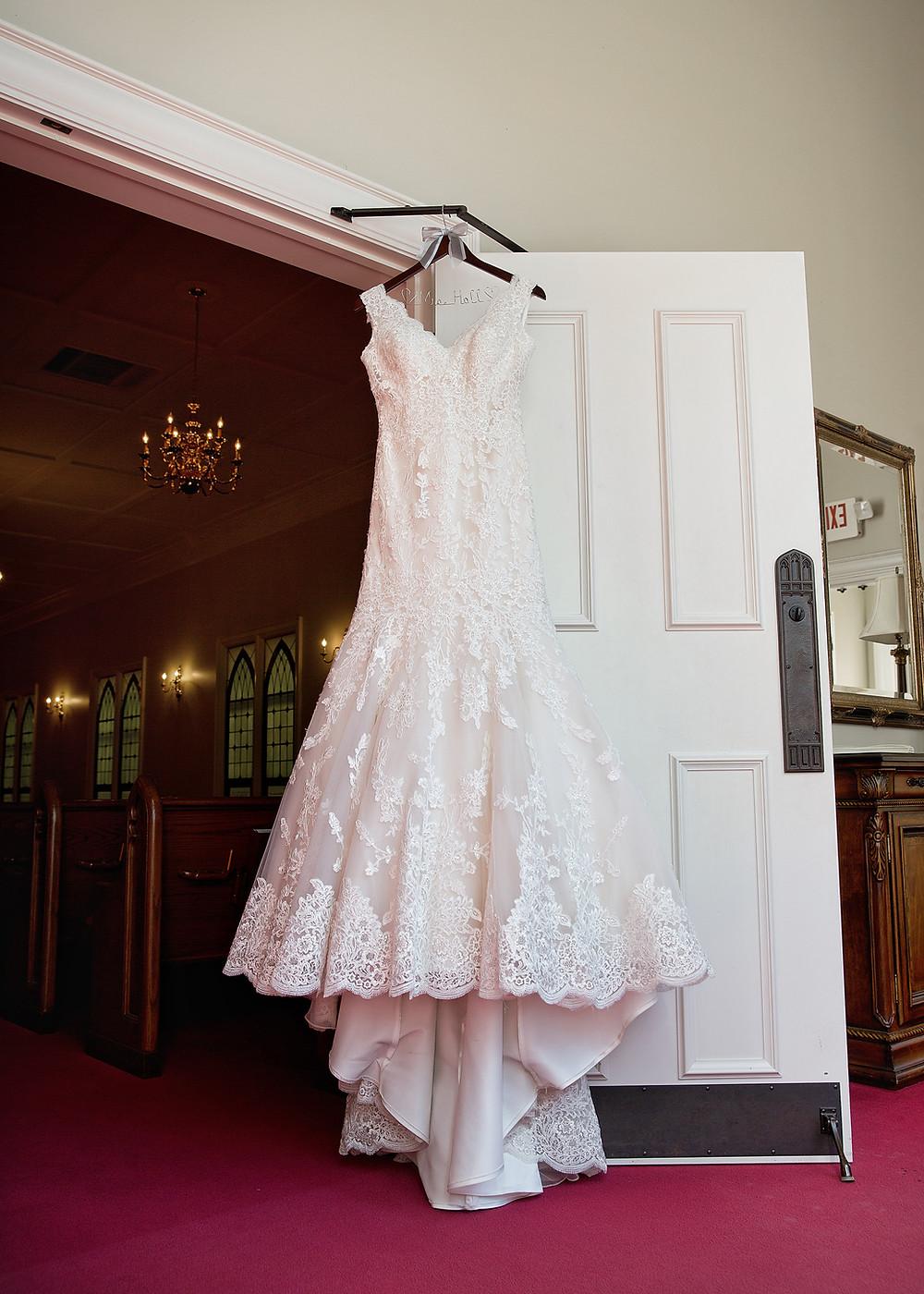HALL WEDDING004.jpg