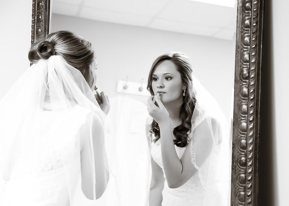 HALL WEDDING022.jpg