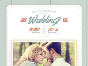 Wedding Website...what to include???