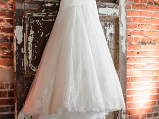 Choose a Wedding Dress that Reflects your Style