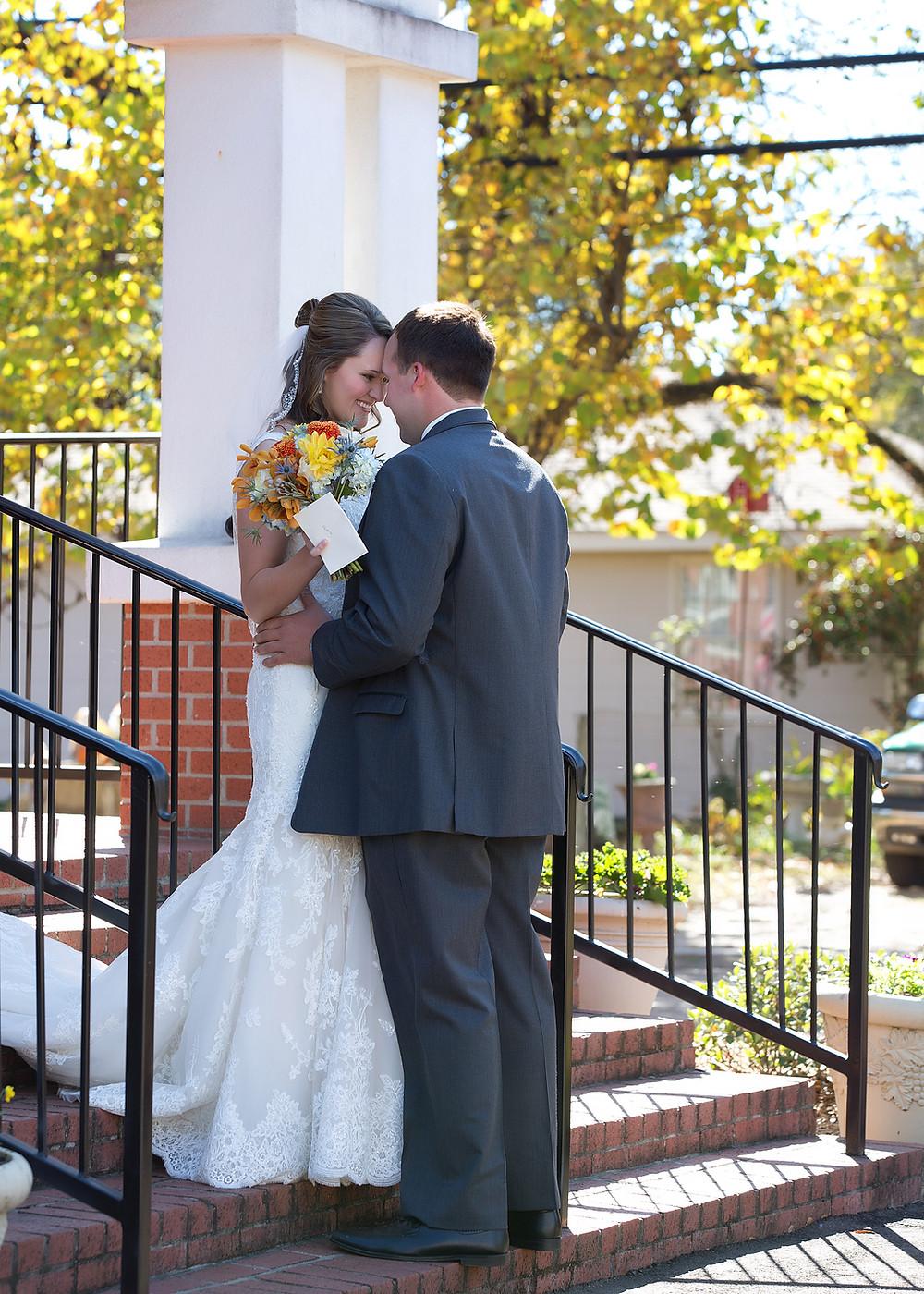 HALL WEDDING039.jpg