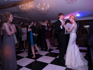 Plan Your Wedding Music the Right Way!