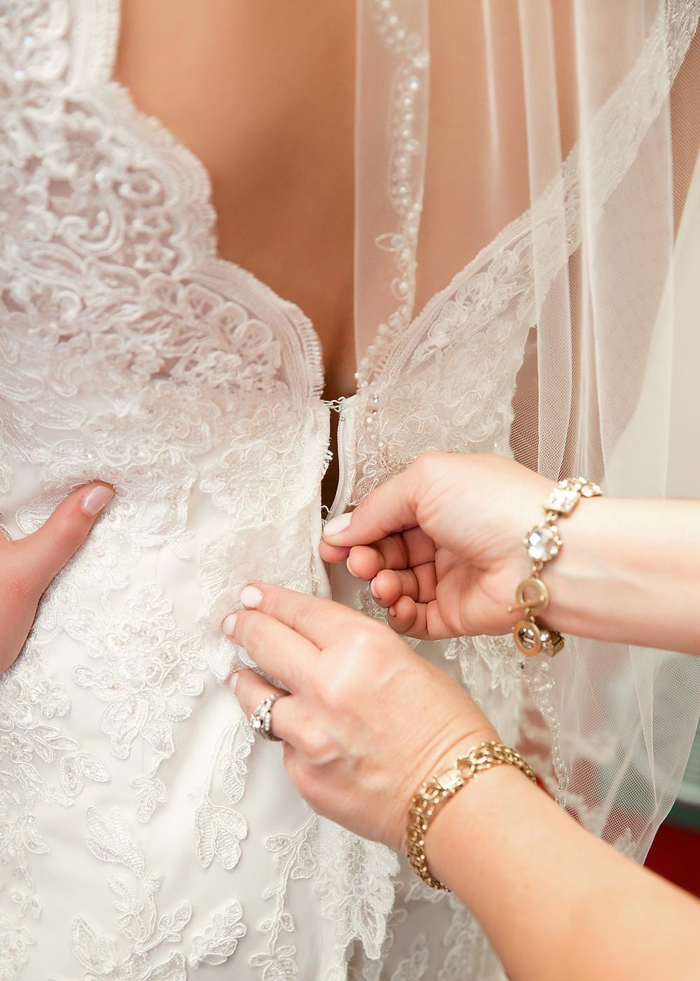 HALL WEDDING017.jpg