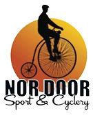 Nor-Door-1.jpg