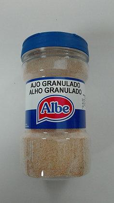 AJO GRANULADO (PET-500) ALBE