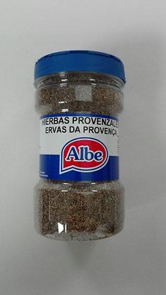 HIERBAS PROVENZA(PET-500) ALBE