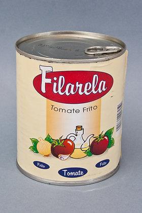 TOMATE FRITO 1K FILARELA