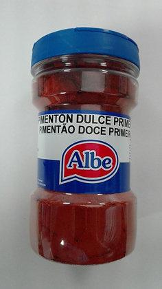 PIMENTON DULCE (PET-500) ALBE