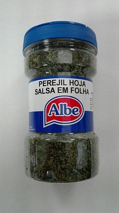 PEREJIL HOJA (PET-500) ALBE
