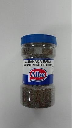 ALBAHACA RAMA (PET-500) ALBE