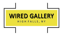 Wired Gallery