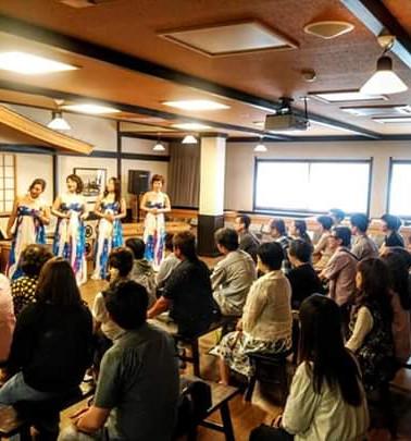 2019.6 広島呉三宅本店