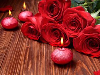 Happy Valentines Day Lovers