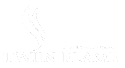 twin--flame | SERVICES