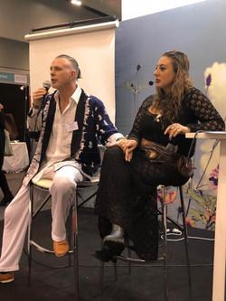 Melbourne MBS Festival 2018