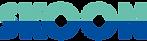 Skoon_Logo.png