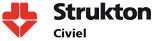 Logo-Strukton-Civiel.png