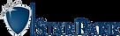 StarPark_logo_transparent.png