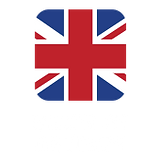 icon-madeinbritain.png