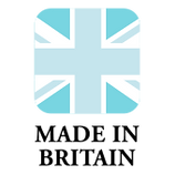 icon-madeinbritain-duo.png