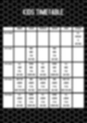 Kids Timetable.jpg