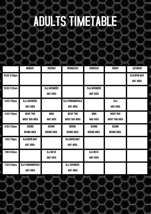 Adults Timetable 28.09.jpg