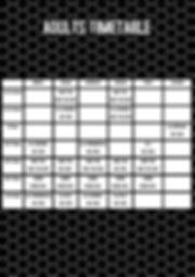 Adults Timetable.jpg