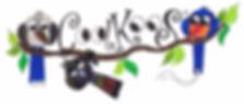 Coolkoos - Australian Bird Illustrations / cartoons by Jacqui Stewart Artist and Illustrator Australia.
