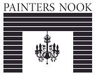 PAINTERS NOOK Jacqui Stewart
