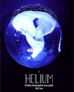 Hélium_1