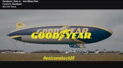 Goodyear_Dale