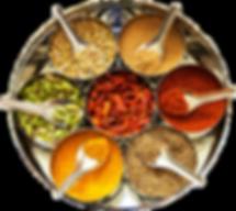 Asha Tandoori Restaurants in Newark