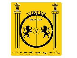 Virtus Sticker Gold.001.png