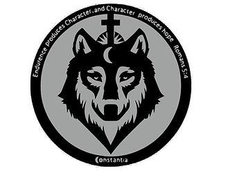 Constantia Sticker Gray.001.jpg