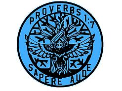 Sapere Sticker Blue.001.png