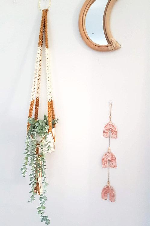Olivia Plant Hanger
