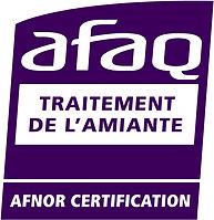 Afaq_amiante.jpg