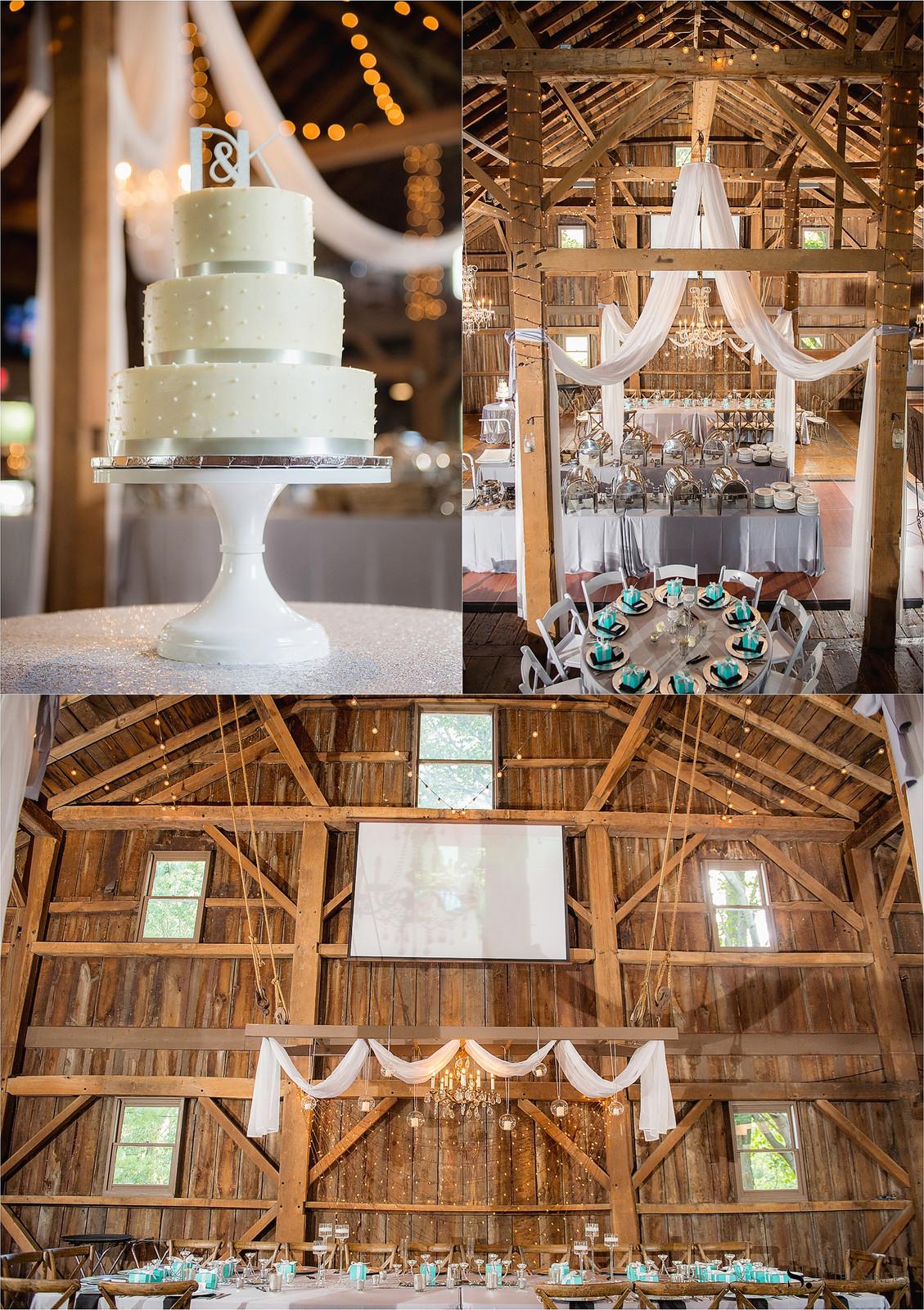 Indiana Wedding Planner Packages Madeline Lewis Designs