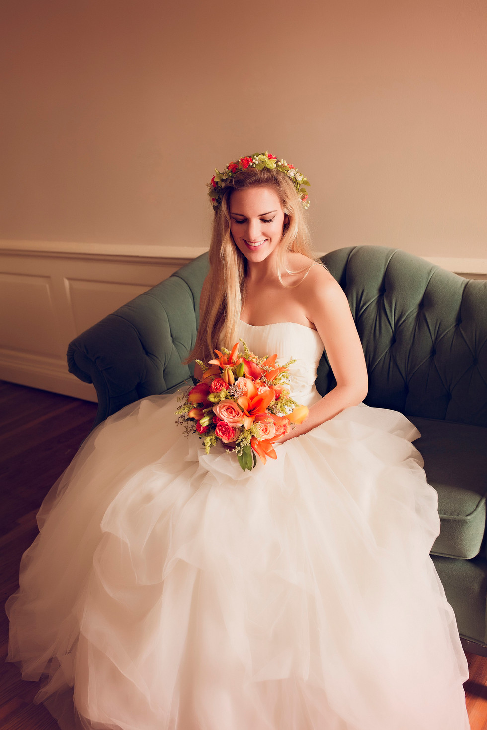 bride on couch.jpg