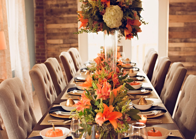dining setting.jpg
