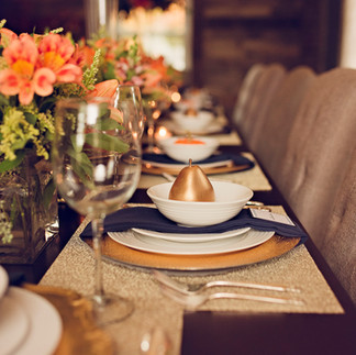 side view of dining setting.jpg
