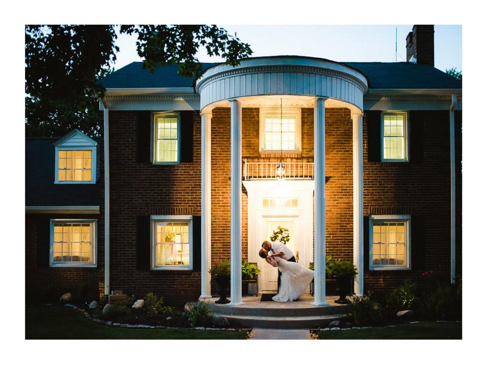 lighted house.jpg