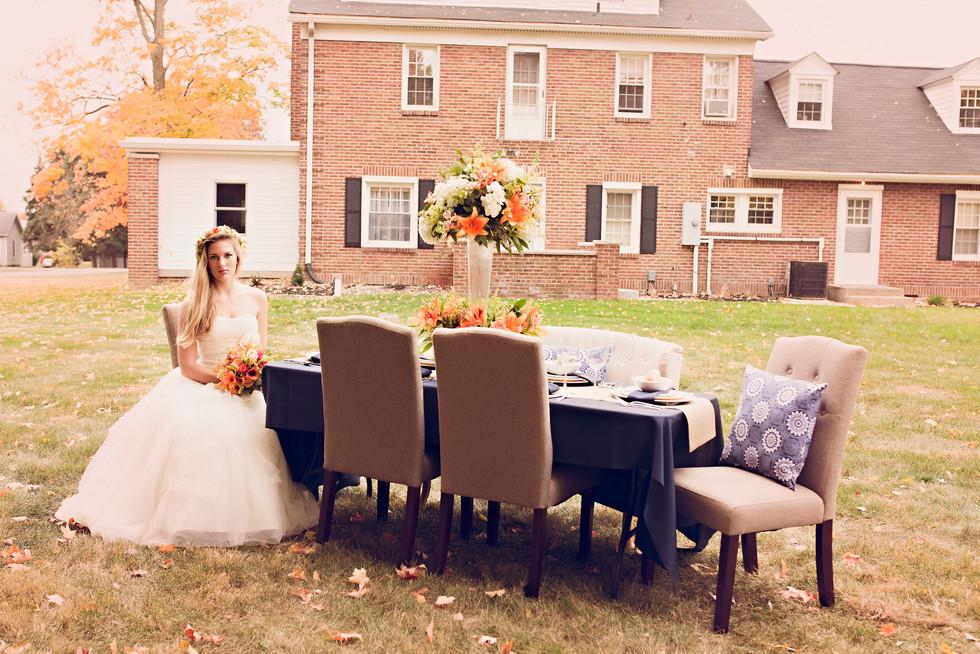 bride in back .jpg