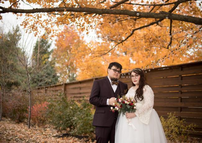 Katie and Tony-29.jpg