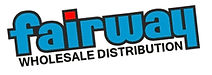 Fairway Wholesale Distribution logo smal